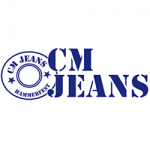 CM Jeans
