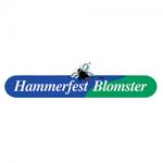 Hammerfest Blomster