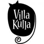 Villa Kulla